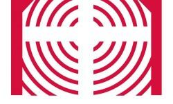 Bonifatiuswerk fördert Caritas-Hospiz Pankow