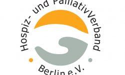 19. Berliner Hospizwoche